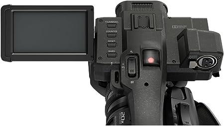 Panasonic HC-X1000E product image 11