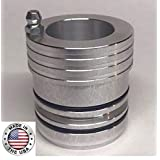 16-17 POLARIS GENERAL 1000 AXLE IN WHEEL BEARING GREASER TOOL FOR FRONT & REAR Extension Depot