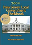 2009 New Jersey Local Government Deskbook