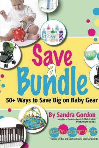 Baby Strollers Websites - 5