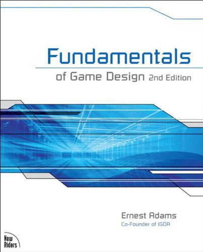 fundamentals-of-game-design-2nd-edition