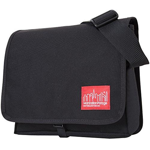 manhattan-portage-small-dj-bag-black