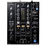 Pioneer DJ DJM-450 DJ Mixer