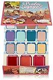 The-Balm-Cosmetics-19-Color-Balm-Voyage-Face-Palette