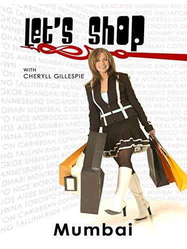 Let's Shop - Mumbai, India - Shop India Shop