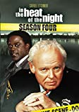 In the Heat of the Night: The Fourth Season - Digitally Remastered