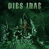 Immolated by Dies Irae (2000-11-17)