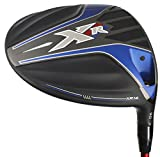 Callaway XR 16 Driver (Men's, Right Hand, 10.5 Degree, Fujikura Speeder 565, Regular Flex)