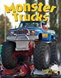 Monster Trucks, Lynn Peppas, 0778730247