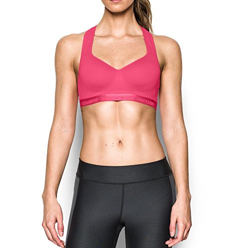 under armour sports bra d cup - 3