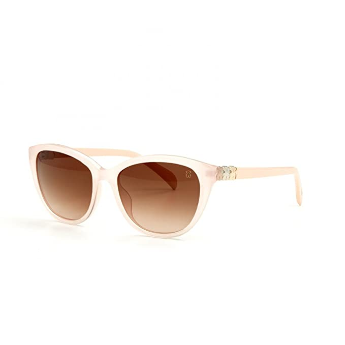 Tous STO958 LIGHT PINK (02AR) - Gafas de sol: Amazon.es ...