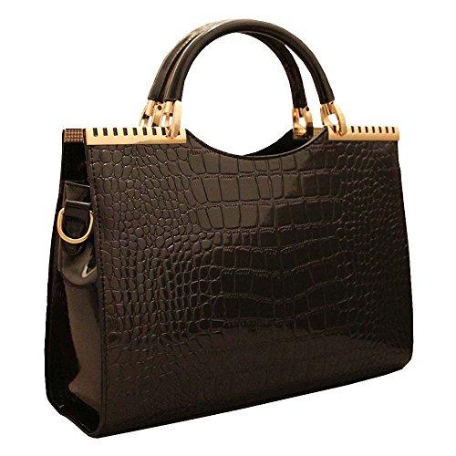 Vintage Gucci Handbags - 9
