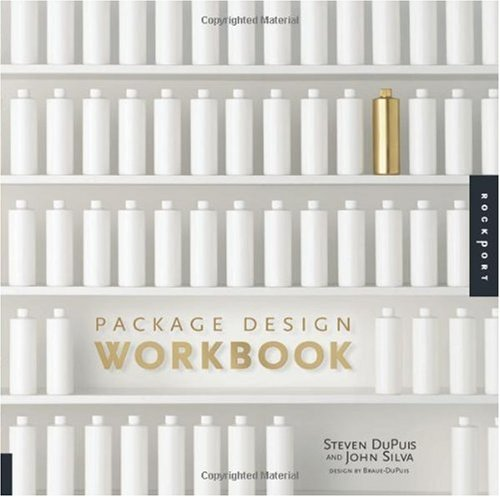 package-design-workbook-the-art-and-science-of-successful-packaging