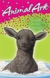 Lamb in the Laundry (Animal Ark)