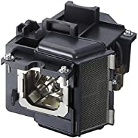 LMP-H230 Sony Projector Lamp Replacement. Projector Lamp Assemblies with Genuine Bulb inside.