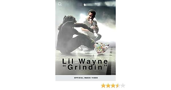 lil wayne - grindin feat. drake download