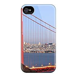 Excellent Design Cases Covers For Iphone 4/4s Best Of The Best