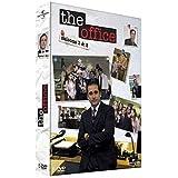 The office (US) - saison 1 & 2