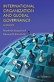 International Organization and Global Governance: A reader