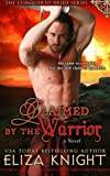 Claimed by the Warrior (Conquered Bride Series) (Volume 3)