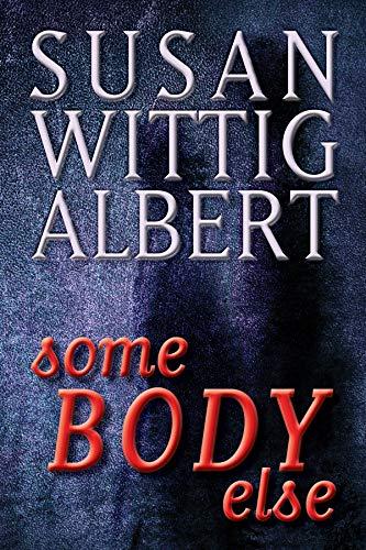 SomeBODY Else: A Novella (Crystal Cave Series Book 2)