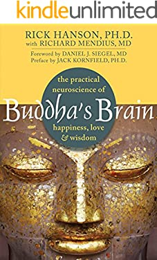 Amazon science and math books physics mathematics buddhas brain the practical neuroscience of happiness love and wisdom fandeluxe Image collections