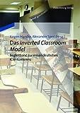 Das Inverted Classroom Model, , 3486716522