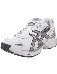 ASICS Women's GEL-160TR Training Shoe