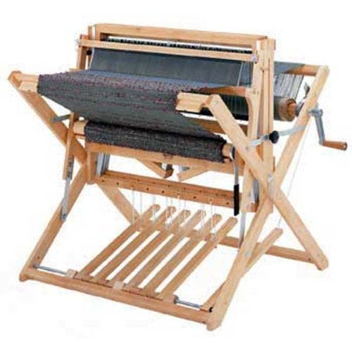 Schacht Baby Wolf Loom Wolf Loom