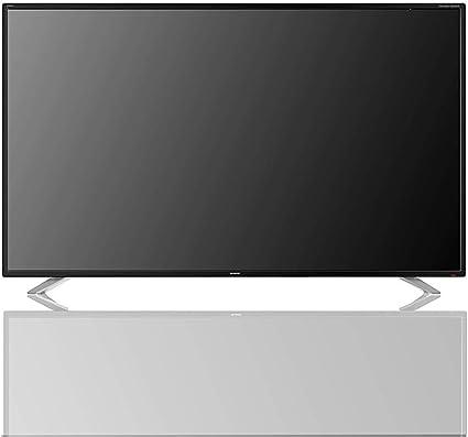 SMART TV Wifi Sharp Aquos 40