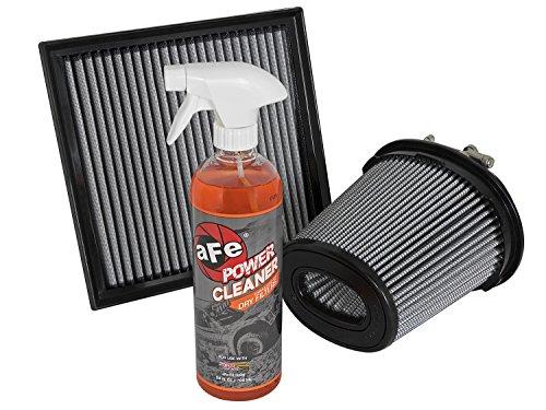 (aFe Power 90-10101 Air Filter Cleaner (Spray Bottle), 24. Fluid_Ounces)