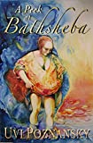 Free eBook - A Peek at Bathsheba
