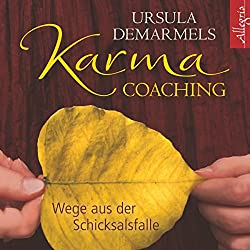 Karma-Coaching