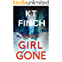 Good Girl Gone (a Charlie Easton Thriller): A gripping psychological thriller with a twist