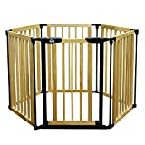 Supergate Baby Gates & Gate Extensions