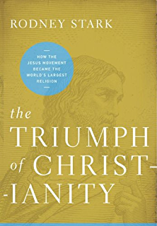 Amazon how the west won the neglected story of the triumph of the triumph of christianity how the jesus movement became the worlds largest religion fandeluxe Images