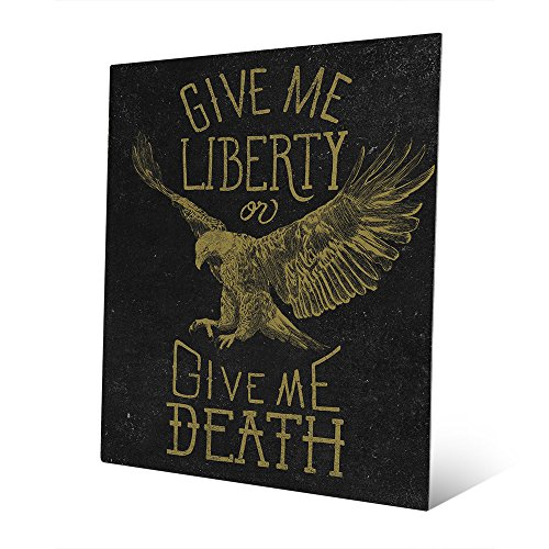 bird-of-liberty-black-give-me-liberty-or-give-me-death-quote-from-patrick-henrys-1775-speech-with-am
