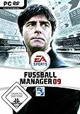 Fussball Manager 09