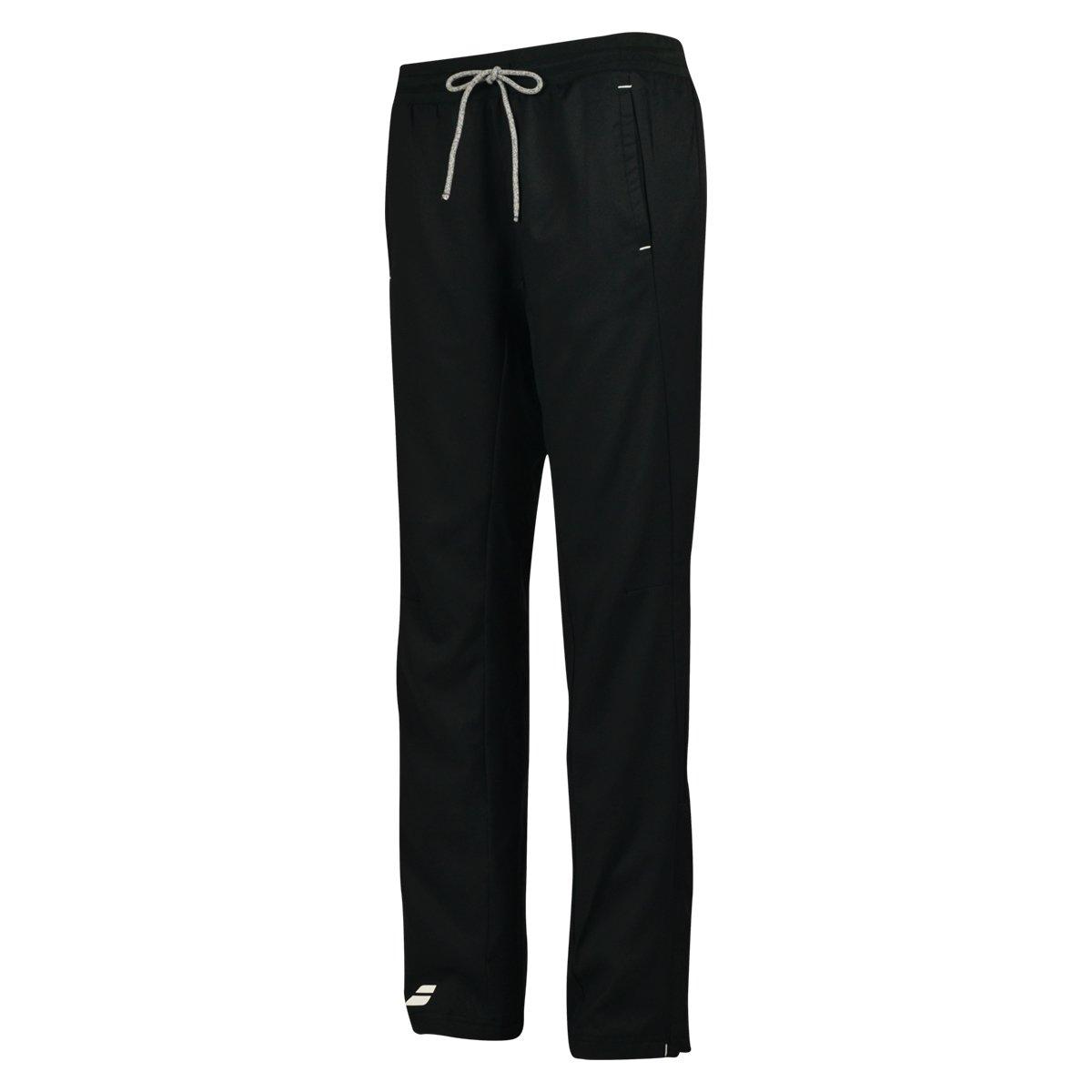 3WS18131 - Pant W core black M Babolat