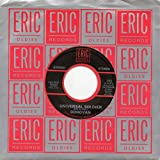 Donovan: Catch The Wind / Universal Soldier - Eric - 7