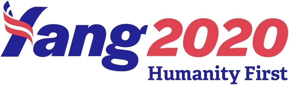 """MAME logo Gloss Blue Vinyl Sticker Decal 8/"""" x 2/"""" 1//4"""