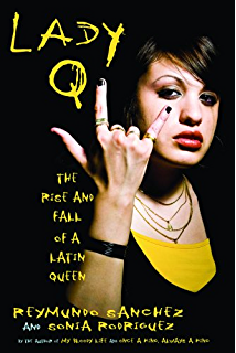 Latino King Ebook