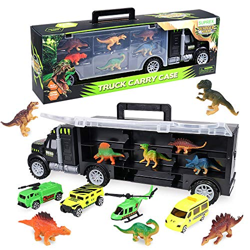 Most bought Toy Playsets & Vehicles