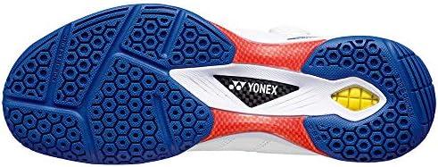 ヨネックス YONEX バドミントンシューズ ユニセックス パワークッション 88ダイヤル POWER CUSHION 88 DIAL SHB88D-207