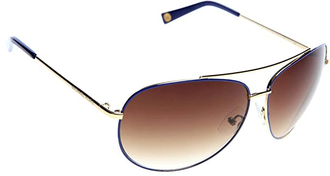 Amazon.com: Michael Kors M2040/S Kauai anteojos de sol ...