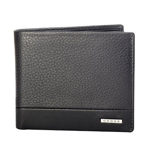 cross-mens-leather-standard-credit-card-wallet-black-ac028071-1