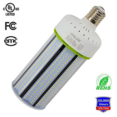 E40 100W Led Street Light