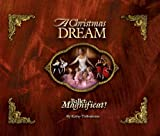 A Christmas Dream, Kathy Thibodeaux, 0979986400