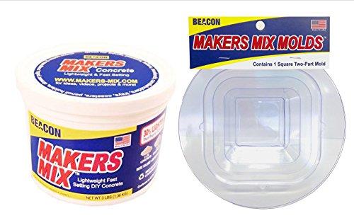 makers-mix-plus-square-mold