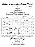 The Classical Method, Robert Kaye, 1420803115